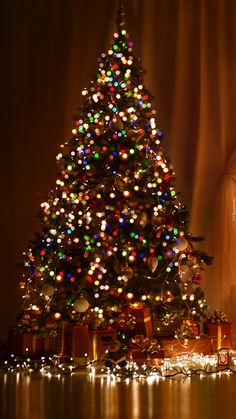 Christmas Day, Christmas Tree, Christmas Lights, Christmas Decoration Wallpaper for Android [Full HD], Holidays & Events Background and Image Christmas Tree Wallpaper Iphone, Christmas Aesthetic Wallpaper, Holiday Wallpaper, Winter Wallpaper, New Year Wallpaper, Christmas Feeling, Cozy Christmas, Christmas Time, Tumblr Wallpaper