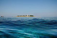 La splendida Punta Licosa