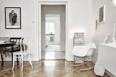 tumblr n6ielv7xv61qkegsbo1 1280 100 Modern Interiors
