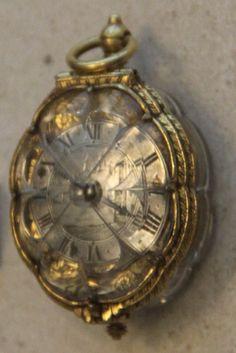 http://www.horlogerie-ancienne-collections.com/collections-du-petit-palais-ville-de-paris/img_5376/