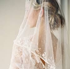 weddingveils - Google Search
