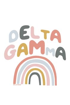 Shop all your favorite DG sorority gifts, jewelry and merch at www.alistgreek.com! #sororitygraphic #sororitywallpaper #gogreekgraphic #deltagamma #dg #deege Sorority Socials, Sorority Gifts, Greek Gifts, Bid Day Themes, Go Greek, Sorority Canvas, Delta Gamma, Banners, Old Things
