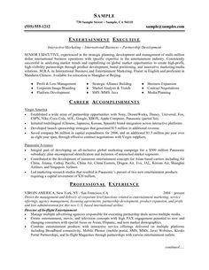 Business Data Analyst Resume   January      Brefash Free Junior Business Analyst Resume Word Download