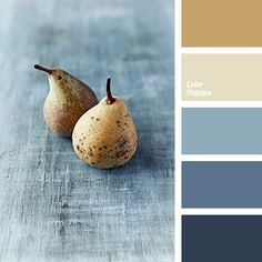 Color Palette Ideas | Page 4 of 109 | ColorPalettes.net
