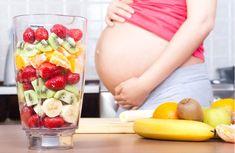 30 makanan sehat untuk ibu hamil