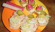 Krabi, Feta, Breakfast, Cake, Desserts, Morning Coffee, Tailgate Desserts, Deserts, Kuchen