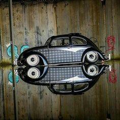 Combi Wv, Auto Volkswagen, Volkswagen Minibus, Kdf Wagen, Vw Classic, Cool Bugs, Vw Vintage, Ferdinand Porsche, Vw Cars