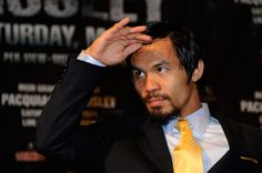All of Pacquiao's Philippine bank accounts were frozen by the Philippine Bureau of Internal Revenue a few days after his victory against Brandon Rios on November, 2013 Manny Pacquiao, November 2013, Amazing Facts, Victorious, Fun Facts, Frozen, Cool Stuff, Unbelievable Facts, Funny Facts