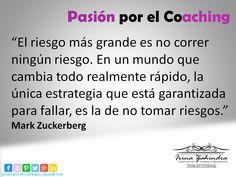 Qué nos dejan las personas de #éxitos? #PasiónporelCoaching Instagram @irinazahindra Blog http://pasionycoaching.blogspot.com/ @zahindra
