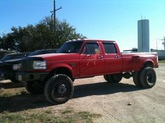Brad F uploaded this image to '97Dually'. See the album on Photobucket.
