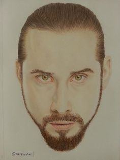 This is a very good drawing if Avi. I don't know who free this but all credit goes to the artist