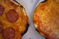 Da Baffeto II: Piazza del Teatro di Pompeo, 18 00186 - Rome; 0668210807; pizzeriabaffetto.it