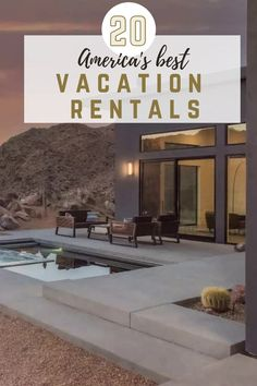 Beautiful Hotels, Beautiful Places To Visit, Usa Travel Guide, Travel Usa, Amazing Destinations, Travel Destinations, Los Angeles Travel, International Travel Tips, Best Hotel Deals