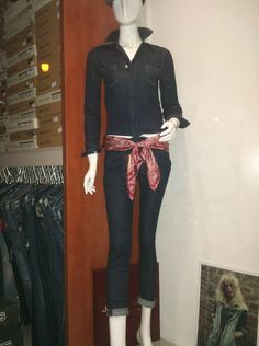 Finding the right clothes when you have lymphedema, can be quite an arduous job. Fortunately, now you can even buy luxury jeans! From nobody else but Italian designer Jacob Cohen, as displayed in t. Black Jeans, Slim, Legs, Luxury, Pants, Stuff To Buy, Free, Fashion Design, Clothes