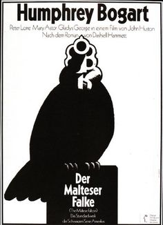 Hillmann, Hans, 1972