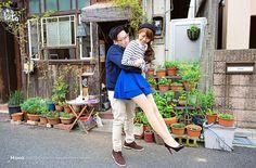 japan_monopictura_ken_erlina 41