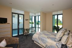 Property for sale in Mt Maunganui, Mt Maunganui / Papamoa, presented by Kay Ganley, powered by ® Decor, Furniture, Room, House, Home, Room Divider, Chaise Lounge, Chaise, Lounge