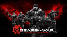 Gears of War Ultimate Edition is coming to PC. The Coalition studio head Rod Fergusson announced a PC version of the game tonight during the PC Game Show at E3 2015. Fergusson could not comment on the chances of Gears 4 coming to PC as well at this time.