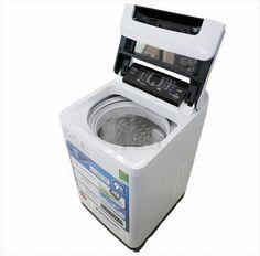 Máy giặt 9Kg Panasonic NA-F90A1WRV