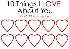 valentine scratch-off card_template