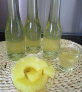 Ananaslikör