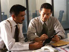 Dez competências profissionais para se manter no mercado de trabalho