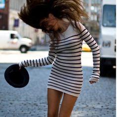 I need this dress. Pronto.