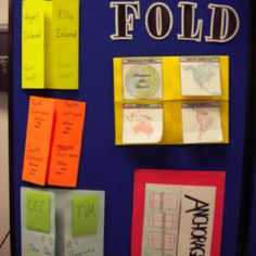 Foldables| Google Search
