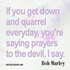 Bob Marley quote quotes