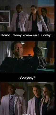 Ten to lubi sobie pozartowac . Wtf Funny, Funny Cute, Polish Memes, Dead Memes, Quality Memes, Love Memes, Reaction Pictures, Man Humor, Funny Moments