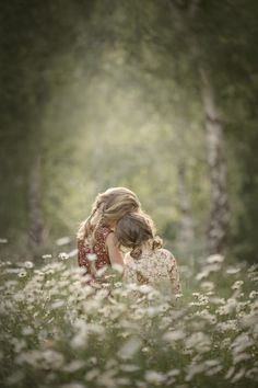 CHILDREN – Amber Williams Photography Amber, Wedding Photography, Children, Animals, Young Children, Boys, Animales, Animaux, Kids