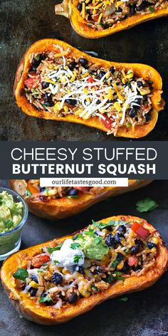 Lunch Recipes, Easy Dinner Recipes, Holiday Recipes, Breakfast Recipes, Steamed Vegetables, Veggies, Squash Recipe, Butternut Squash, Main Meals