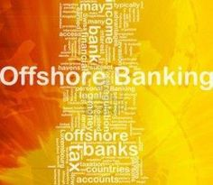 It's tough to find the right offshore bank. If you're an American, it can be near impossible. I hope you have found this post on offshore banks to avoid helpful. Check out this article on offshore banking countries. Offshore Bank, Las Vegas, Swiss Bank, Opening A Bank Account, International Bank, Tax Payment, Banking Services, Money Bank, Tatuajes