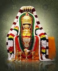 NORTHIE IN  SOUTH: Abode of Lord Shiva , Rameshwaram