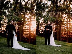 Calgary Wedding Photographers | B & J Reader Rock Garden Wedding » Calgary Wedding Photographers | Calgary Wedding Photographer June 24, Calgary, Garden Wedding, Photographers, Bloom, Rock, Wedding Dresses, Bride Dresses, Batu