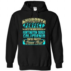 Born in HUNTINGTON BEACH-CALIFORNIA P01 - #superhero hoodie #sweater. PURCHASE NOW => https://www.sunfrog.com/States/Born-in-HUNTINGTON-BEACH-2DCALIFORNIA-P01-Black-Hoodie.html?68278