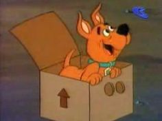 old cartoons from the 70s and 80s | 70s Cartoons! 70s Cartoons! Info, pics, sounds and video from all the ...