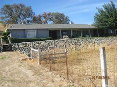 7142 S Burson Rd, Valley Springs, CA 95252