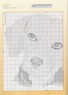 Gallery.ru / Фото #18 - Jill Oxton`s Cross Stitch SE - 05 - lunaticlun