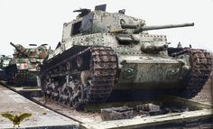 Turán I Hungarian medium tank of World War II. with a 40 mm gun Army Vehicles, Armored Vehicles, Winter Camo, Tank Destroyer, War Dogs, Armored Fighting Vehicle, Ww2 Tanks, Battle Tank, World Of Tanks