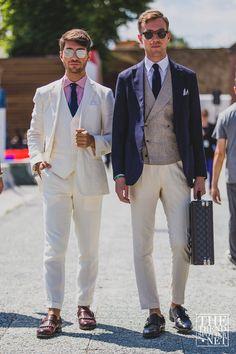 #Men's #Look book See the newest looks in men's wear #Custom #Bespoke #Suit #Custom #Sport #Coats #Custom #Tailored #Shirts #Ties #Allen #Edmonds #Johnston #&Murphy #Sportswear #Cotton Chinos #Jack #Agave #Heritage34 #Men's Outerwear #Wade #Anding #Milwaukee #Racine #Kenosha 262-770-5127 google+