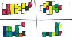 LEGOtravelcards2.jpg