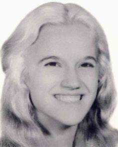Edna Thorne     Missing Since Jun 24, 1975   Missing From Philadelphia, PA   DOB Feb 25, 1960