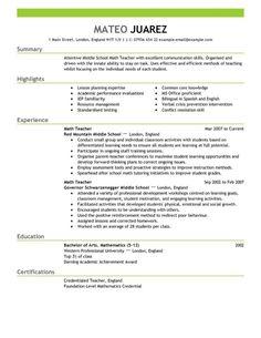 best free resume builder sites 11 best free online resume builder sites to create resume cv resume builder template free learnhowtoloseweightnet - Best Resume Building Sites