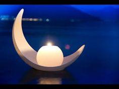 Musique Pour Dormir Profondement - Relaxation, Sommeil, Musique Douce - YouTube