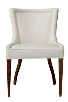 Buy Verona Dining Chair - Dining Room - Seating - Furniture - Dering Hall