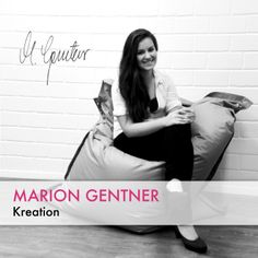 Marion Gentner Kreation