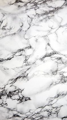 aesthetic wallpaper iphone marble, wallpaper, and background Bild Marmor, Tapete und Hintergrundbild Phone Background Wallpaper, Marble Iphone Wallpaper, Aesthetic Iphone Wallpaper, Screen Wallpaper, Wallpaper S, Aesthetic Wallpapers, Wallpaper Backgrounds, Marble Wallpapers, Backgrounds Marble