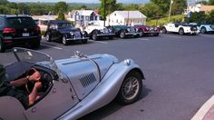 Morgans    For more photos, videos and your calendar of events for all things on wheels: in the northeast:  www.NortheastWheelsEvents.com in the southeast:  www.SoutheastWheelsEvents.com in the UK:   www.UKWheelsEvents.com