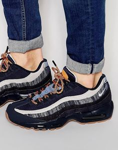 Air Max 95 Premium Off. the Cheapest Air Max 95 Ultra SE, Ultra Essential, Utra Jacquard and Other Colorways. Air Max 95, Nike Air Max, Nike Free Runners, Nike Free Shoes, Running Shoes Nike, Streetwear, Nike Slippers, Reflective Shoes, Basket Mode